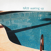 Waking Up (Remixes) de Nåid