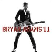 11 de Bryan Adams