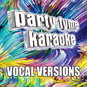 Party Tyme Karaoke - Super Hits 31 (Vocal Versions) di Party Tyme Karaoke
