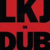 LKJ In Dub de Linton Kwesi Johnson