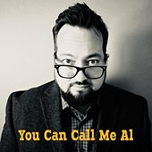 You Can Call Me Al by Jesse Parent