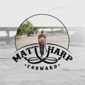 Forward di Matt Harp