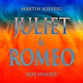 Juliet & Romeo von Martin Solveig