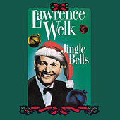 Jingle Bells von Lawrence Welk