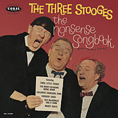 The Nonsense Songbook di The Three Stooges