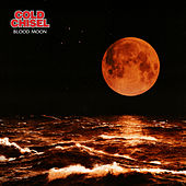 Blood Moon de Cold Chisel