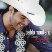 Mi Tesoro Norteño (Deluxe) by Pablo Montero