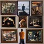 Gallery de Xander Mancino