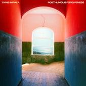 Posthumous Forgiveness by Tame Impala