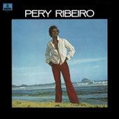 Pery Ribeiro de Pery Ribeiro