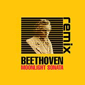 Beethoven: Moonlight Sonata (Remix) by Samuell Gun