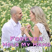 Forever Hold My Hand von Lynsay Ryan