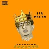 Trapstar Skatrap de Lil Dre'co