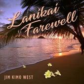 Lanikai Farewell de Jim