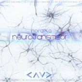 Neurotransmisor de Nórdika