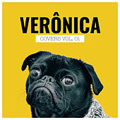 Covers, Vol. 01 de Verônica