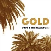 Gold von Cody