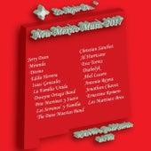New Mexico Music 2017 de Various Artists