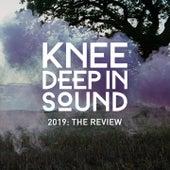 2019: The Review de Hot Since 82, Miane, Freddie Frampton, Oliver Knight, Jeremy Moore, Manu Gonzalez, Oscar L, Maxinne, Huxley