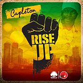 Rise Up by Capleton