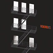 Monuments by Monuments