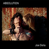 Absolution by Joe Delia