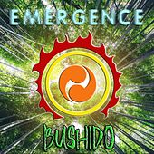 Emergence de Bushido