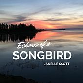 Echoes of a Songbird (feat. Amber Mailloux) by Janelle Scott
