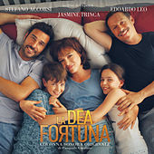 La dea fortuna (OST) di Various Artists
