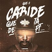 Quer o Cabide Que Ta de Pt de DJ Cabide