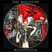 Resistentia de Molotov