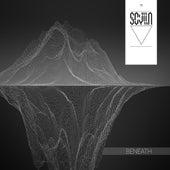 Beneath EP de Scylla