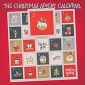 The Christmas Advent Calendar, 3Rd by Various Artists