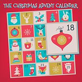 The Christmas Advent Calendar, 18Th by Various Artists