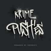 Push`es von Krime