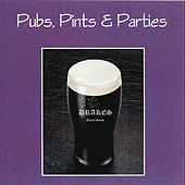 Pubs, Pints & Parties by Riders In The Sky