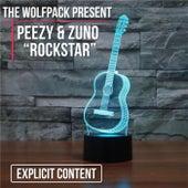 Rockstar by Peezy