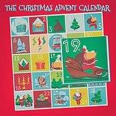 The Christmas Advent Calendar, 19Th by Various Artists