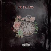 1K Years by Tico