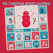 The Christmas Advent Calendar, 7Th by Various Artists