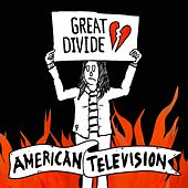 Great Divide by American Television