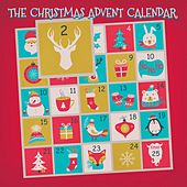 The Christmas Advent Calendar, 2Nd de Various Artists