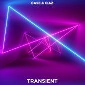 Transient von Case