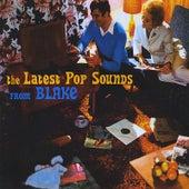 Latest Pop Sounds by Blake