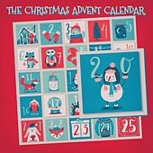 The Christmas Advent Calendar, 20Th di Spirit Of Gospel