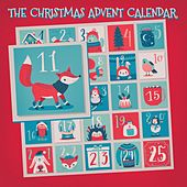 The Christmas Advent Calendar, 11Th von Various Artists