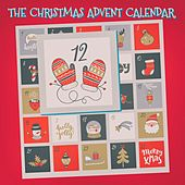 The Christmas Advent Calendar, 12Th von Various Artists