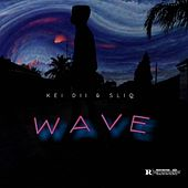 Wave by Kei Dii
