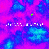 Hello.World de Gnavis