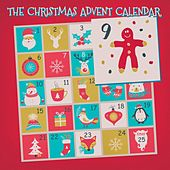 The Christmas Advent Calendar, 9Th di Various Artists